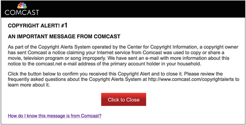 Comcast-Warning1